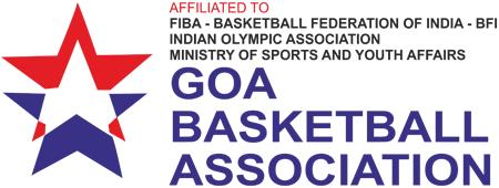 Goa Basketball Association